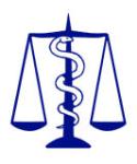 HLA Icon